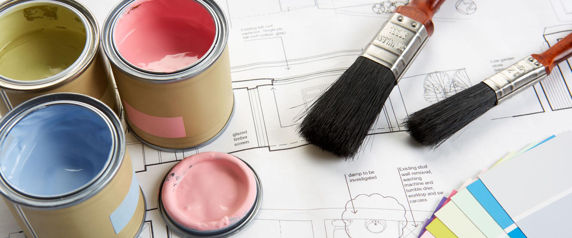 Home Machon Decorators Decorator Grimsby Lincoln Paint